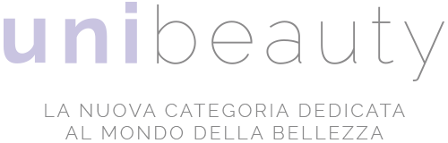 Unibeauty - La prima categoria in Italia per i professionisti della bellezza